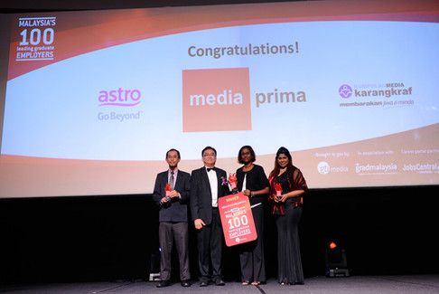 gtimedia-malaysias100-awards-2014-43.jpg