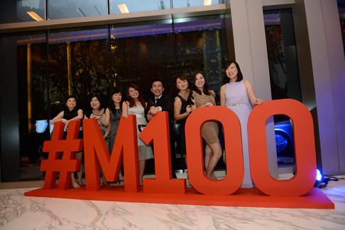 gtimedia-malaysias100-awards-2014-11.jpg