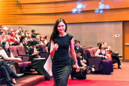 gtimedia-malaysias100-awards-2015-16.jpg