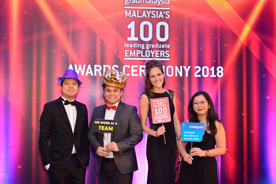 gtimedia-malaysias100-awards-2018-08.jpg