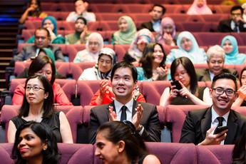 gtimedia-malaysias100-awards-2015-13.jpg
