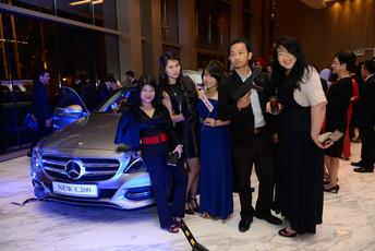gtimedia-malaysias100-awards-2014-14.jpg