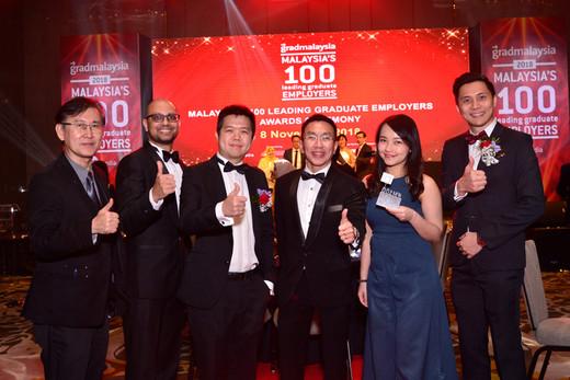 gtimedia-malaysias100-awards-2018-33.jpg