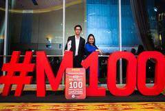 gtimedia-malaysias100-awards-2015-116.jp
