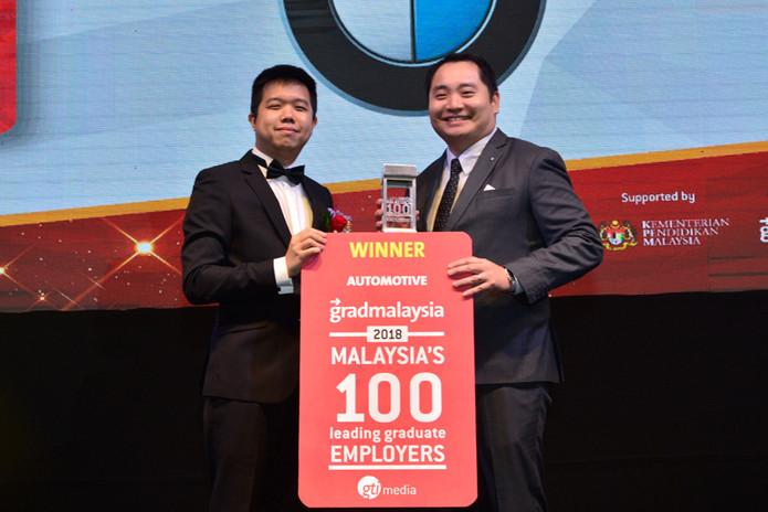 gtimedia-malaysias100-awards-2018-30.jpg