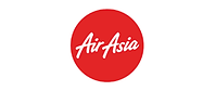 airasia1.png