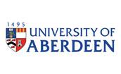 University-of-Aberdeen.jpg