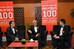 gtimedia-malaysias100-awards-2016-47.jpg