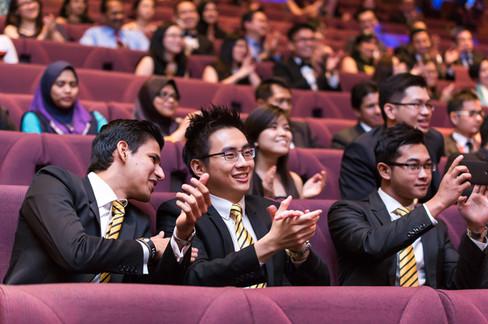 gtimedia-malaysias100-awards-2015-12.jpg