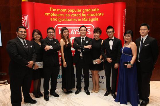 gtimedia-malaysias100-awards-2014-08.jpg