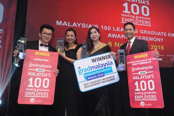 gtimedia-malaysias100-awards-2018-37.jpg