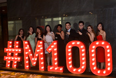 gtimedia-malaysias100-awards-2018-12.jpg