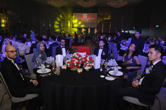 gtimedia-malaysias100-awards-2018-14.jpg