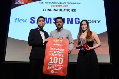 gtimedia-malaysias100-awards-2016-23.jpg