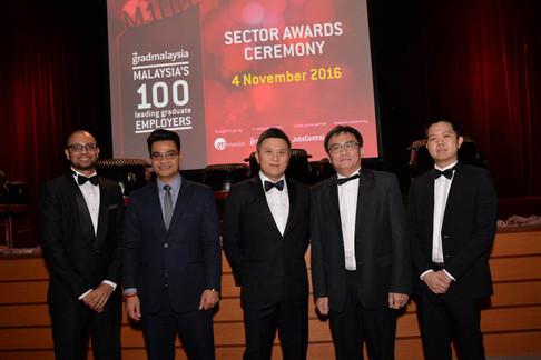 gtimedia-malaysias100-awards-2016-11.jpg