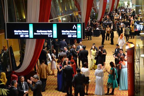 gtimedia-malaysias100-awards-2016-43.jpg
