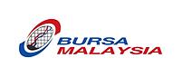 bursammalaysia.png