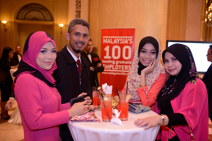 gtimedia-malaysias100-awards-2013-03.jpg