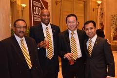 gtimedia-malaysias100-awards-2013-12.jpg