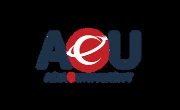 Asia e University (AeU New Logo)_1077x66