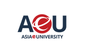 Asia e University (AeU New Logo)_1077x66