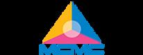 MCMC-logo.png