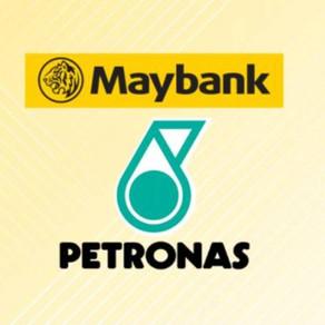 Maybank, Petronas ungguli tangga teratas Majikan Siswazah Terbaik 2020 - MYKMU