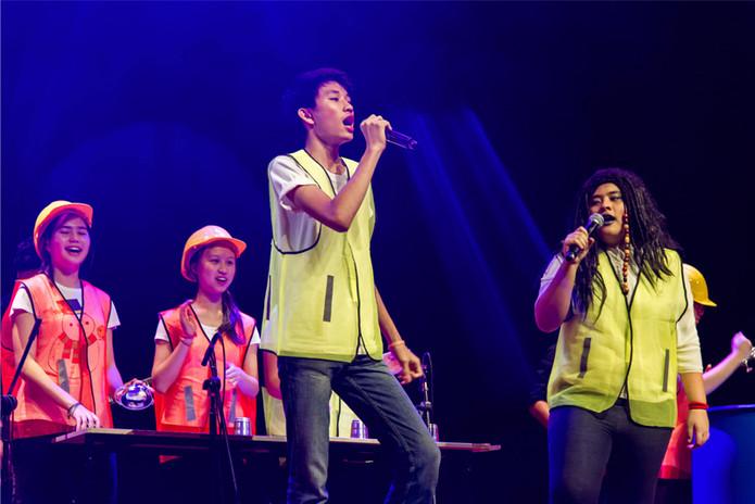 gtimedia-malaysias100-awards-2015-06.jpg