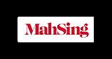 mahsing-1.png