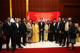 gtimedia-malaysias100-awards-2014-09.jpg