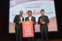 gtimedia-malaysias100-awards-2016-31.jpg