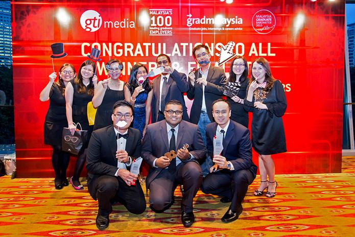 gtimedia-malaysias100-awards-2015-105.jp