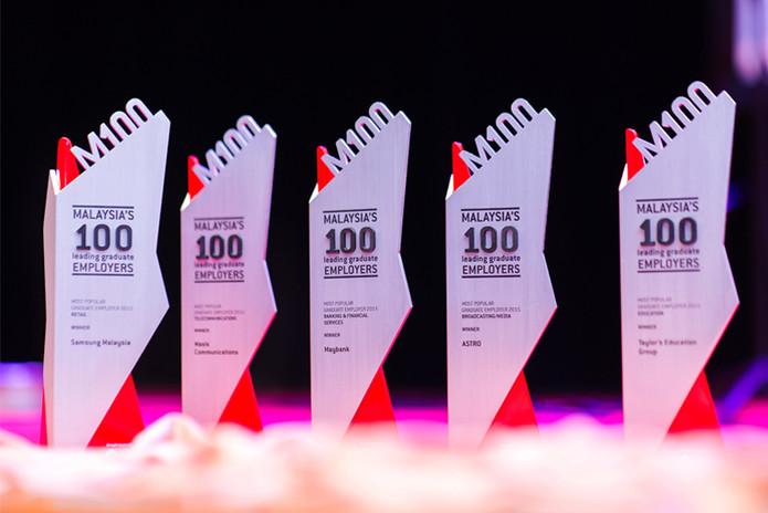 gtimedia-malaysias100-awards-2015-03.jpg