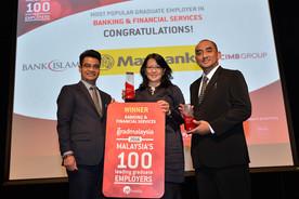 gtimedia-malaysias100-awards-2016-18.jpg