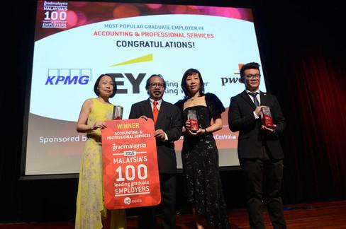 gtimedia-malaysias100-awards-2016-16.jpg