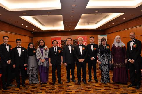 gtimedia-malaysias100-awards-2016-48.jpg