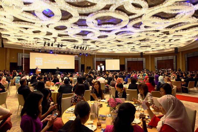gtimedia-malaysias100-awards-2014-22.jpg