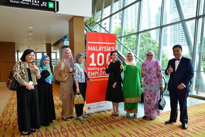 gtimedia-malaysias100-awards-2016-07.jpg