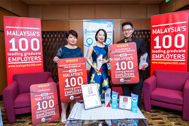gtimedia-malaysias100-awards-2015-121.jp