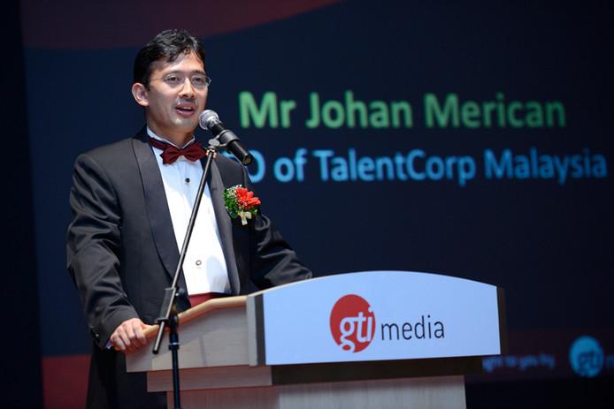 gtimedia-malaysias100-awards-2013-35.jpg