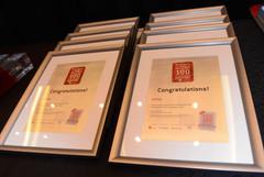 gtimedia-malaysias100-awards-2016-44.jpg