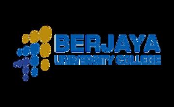Berjaya University2-01.png