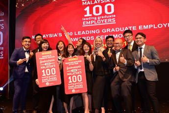 gtimedia-malaysias100-awards-2018-38.jpg