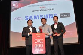 gtimedia-malaysias100-awards-2016-34.jpg