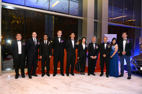 gtimedia-malaysias100-awards-2014-18.jpg