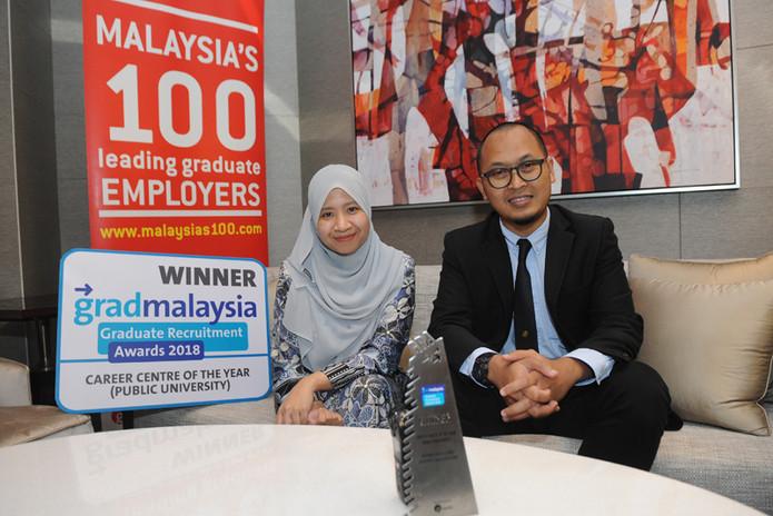 gtimedia-malaysias100-awards-2018-40.jpg