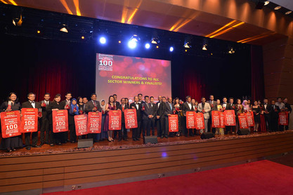 gtimedia-malaysias100-awards-2016-36.jpg