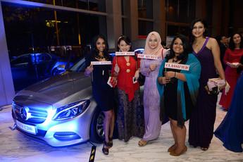 gtimedia-malaysias100-awards-2014-12.jpg