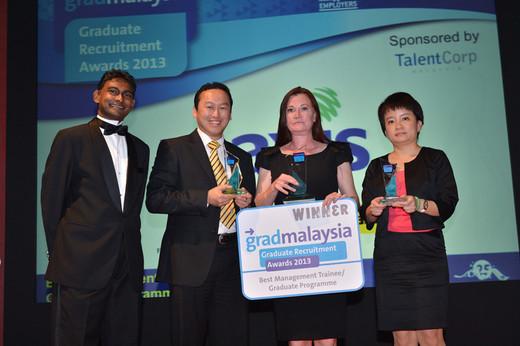 gtimedia-malaysias100-awards-2013-47.jpg