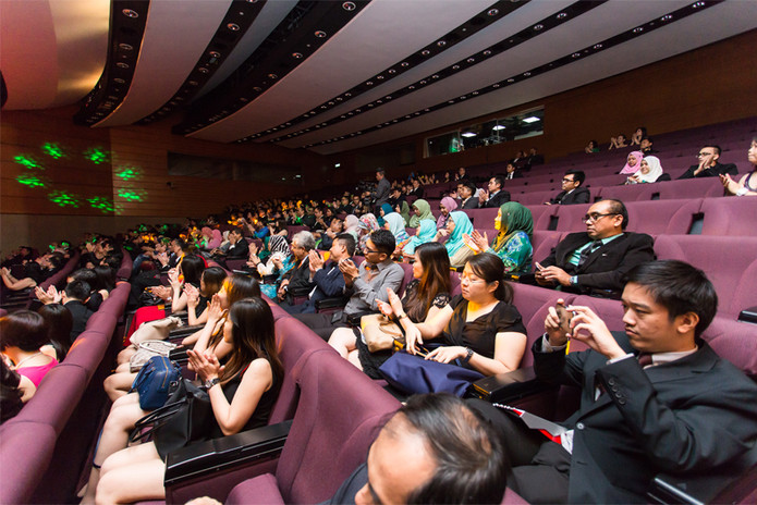 gtimedia-malaysias100-awards-2015-17.jpg